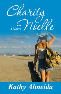 Cover Charity Noelle