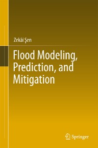 Cover Flood Modeling, Prediction and Mitigation