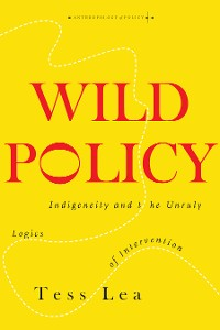 Cover Wild Policy