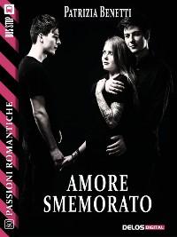 Cover Amore smemorato