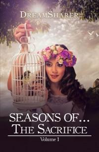 Cover Seasons Of...The Sacrifice