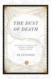 Cover Dust of Death