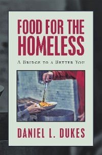 Cover Food for the Homeless