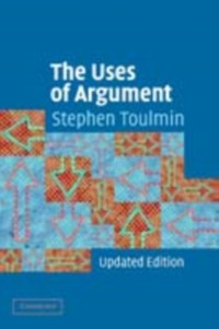 Cover Uses of Argument