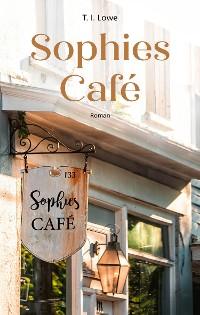 Cover Sophies Café