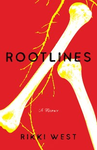 Cover Rootlines
