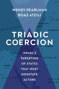 Cover Triadic Coercion