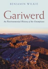Cover Gariwerd