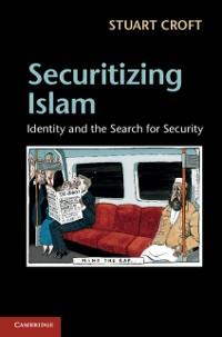 Cover Securitizing Islam