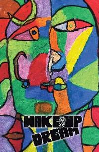 Cover Wake-Up & Dream