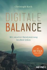Cover Digitale Balance