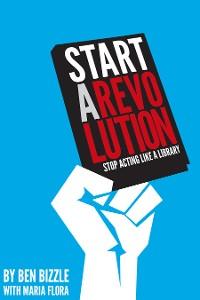 Cover Start a Revolution