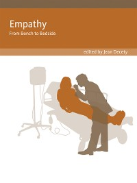 Cover Empathy