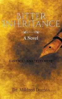 Cover Bitter Inheritance