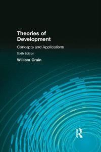 Cover Theories of Development