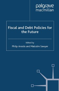 Cover Fiscal and Debt Policies for the Future