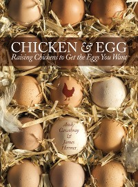 Cover Chicken and Egg