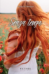 Cover Senza tempo