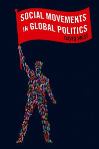 Cover Social Movements in Global Politics