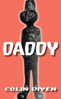 Cover Daddy