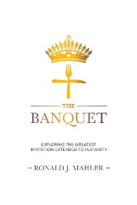 Cover The Banquet