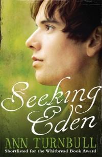 Cover Seeking Eden