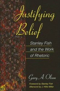 Cover Justifying Belief