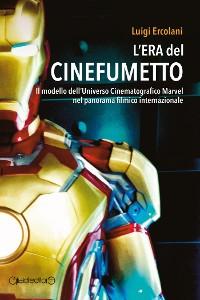 Cover L'era del cinefumetto
