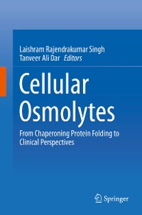 Cover Cellular Osmolytes