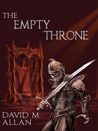 Cover The Empty Throne