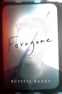 Cover Foregone