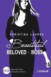 Cover Beautiful Beloved / Beautiful Boss