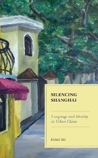 Cover Silencing Shanghai