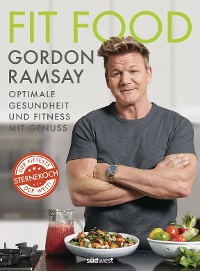 Cover Fit Food