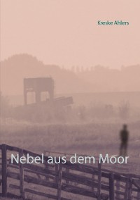 Cover Nebel aus dem Moor