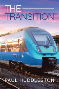 Cover The Transition