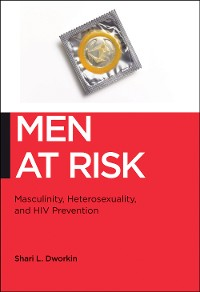 Cover Men at Risk