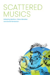 Cover Scattered Musics