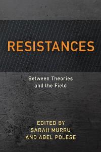 Cover Resistances