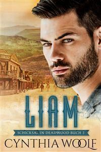 Cover Liam