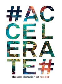 Cover #Accelerate