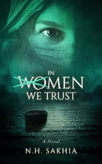 Cover In Women We Trust