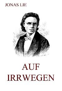 Cover Auf Irrwegen