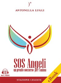 Cover SOS Angeli