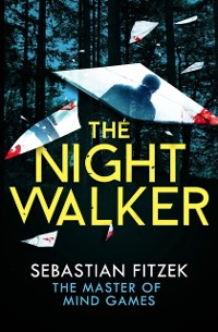 Cover Nightwalker