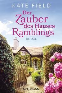 Cover Der Zauber des Hauses Ramblings