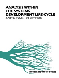 Cover Analysis within the Systems Development Life-Cycle