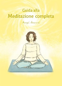 Cover Guida alla Meditazione completa