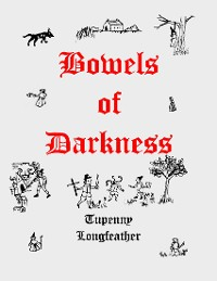 Cover Bowels of Darkness