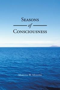 Cover Seasons of Consciousness